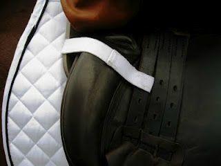 numnah-saddlecloth-fitting
