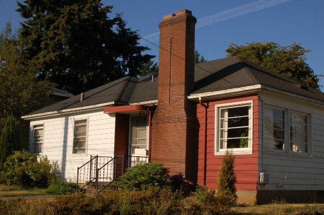 Portland-maison-airbnb-8