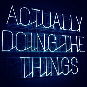 actually-doing-the-thing