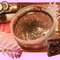 Gommage corps Café - Cacao - Coco