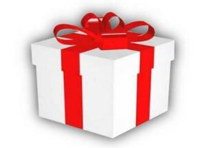 Id es cadeaux d 39 anniversaire noel saint valentin et fetes - Tirage au sort cadeau de noel ...