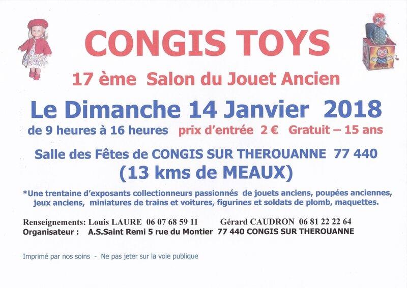 image_affiche_CONGIS_TOYS_13_
