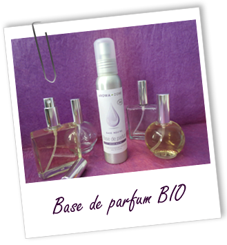 FT_trombone_Bases-neutres_MS_base-parfum-bio