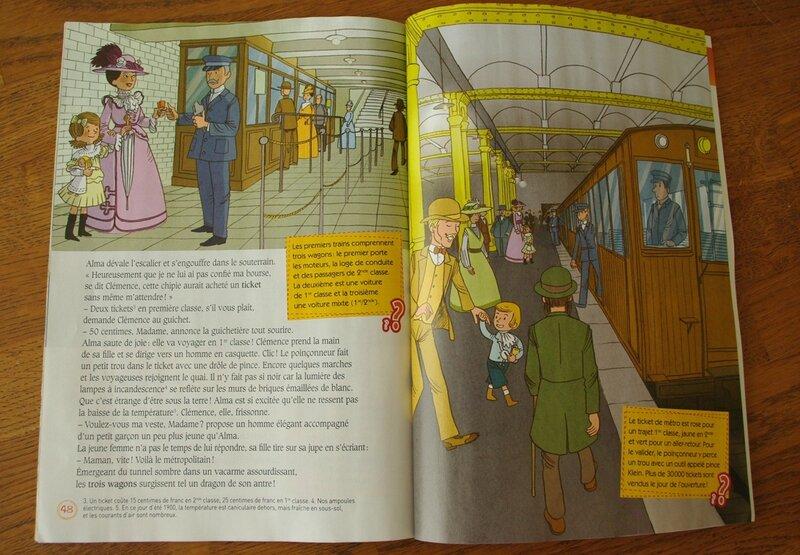 metro 1900-2