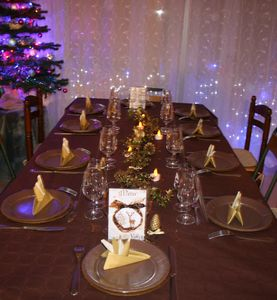 table_reveillon