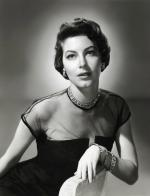 mm_dress-black-ava_gardner-01