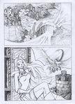 fantazy_page_3