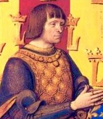 Louis XII inconnu