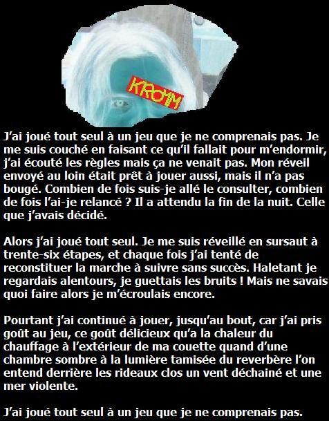 1213277937_J_ai_jou_tout_seul_un_jeu_que_je_ne_comprenais_pas_