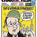 hollande ps marseille humour