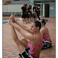 natation synchro 419 copie