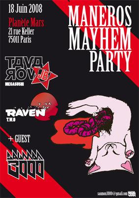 Maneros_Mayhem_Party_fin