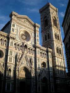 florence_2010_016