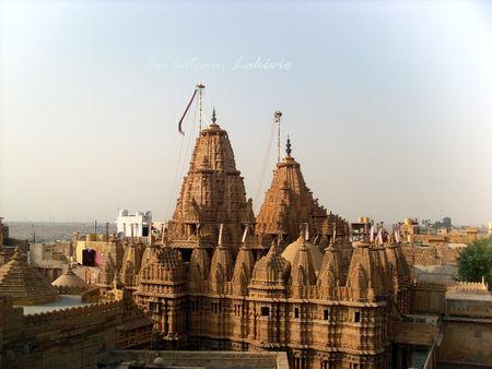 Jaisalmer_341