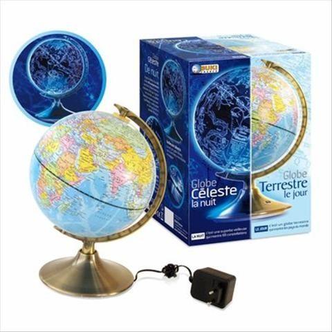 Globe-terrestre-et-cleste-BUKI-FRANCE-Jeux-Jouets-20121101024334
