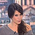 marionjolles01.2011_09_28