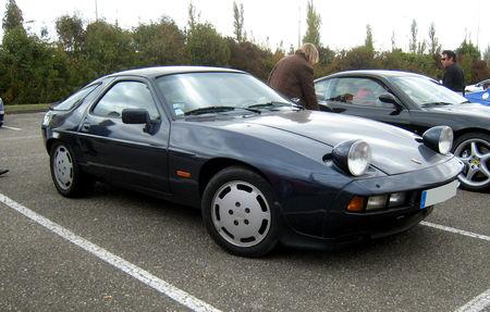 Porsche_928_S_turbo_2_de_1984__Rencard_Vigie__01