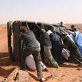 mauritanie22009 777