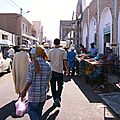 Djerba Septembre 2007 062
