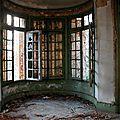 Château abandonné_4449