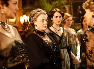 downton2