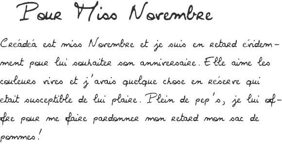 pour_miss_novembre