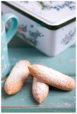 Biscuits à la cuillère 4-2