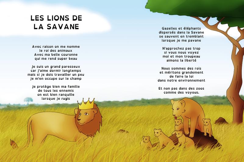 liondelasavane_ilustré
