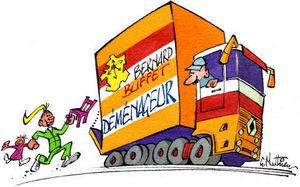 camion_demenagement