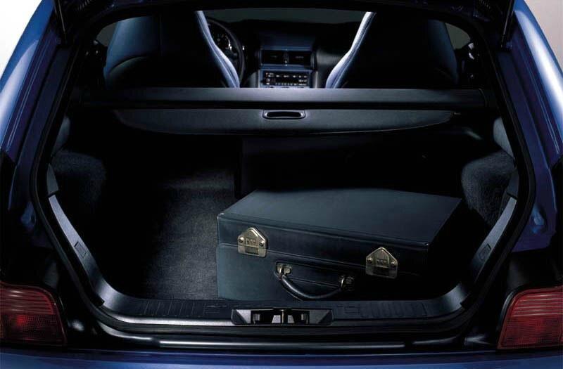 0216177-BMW-Z3-Coupe-3