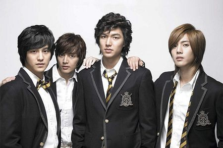 Boys_Over_Flower3