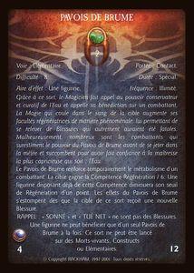 Irix la Furie - pavois_de_brume (sort)