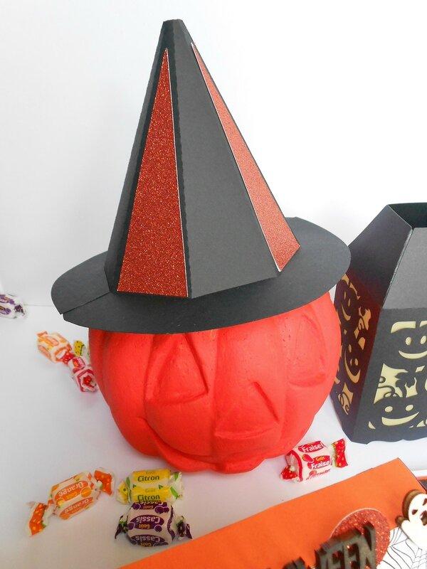 2014-10-30- KIT Halloween des Mômes Créatifs (2)