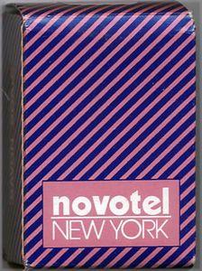 hotel_novotel_new_york_627
