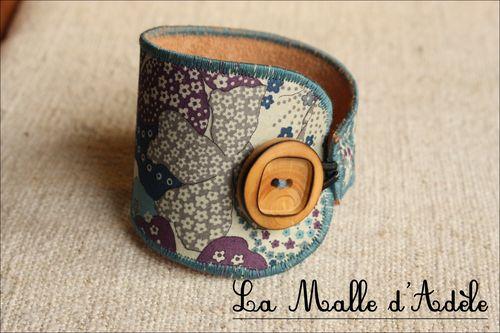 bijoux textiles017