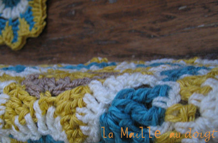 step_by_step_xxl_crochet_7
