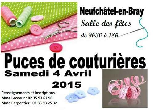 1504-puces_couturieres