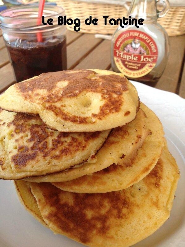 pancake_ricotta1