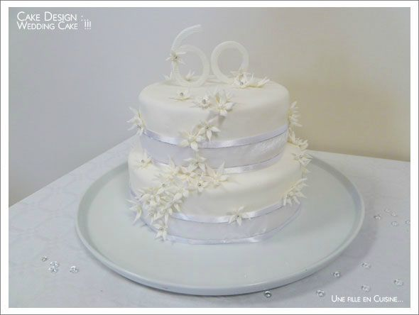 wedding-cake-60-ans4