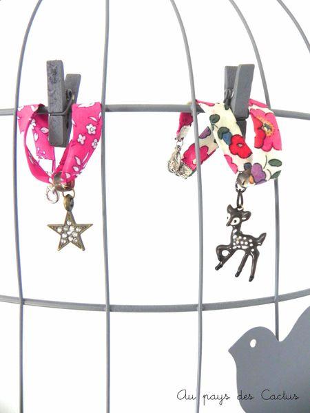 Mug bracelets liberty Au pays des Cactus 4
