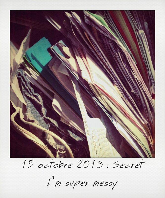 15-Secret_instant