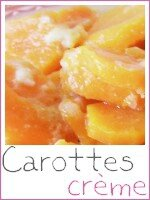 carottes - index