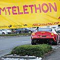 2013-Annecy le Vieux-599 GTO-173704-7-12-39