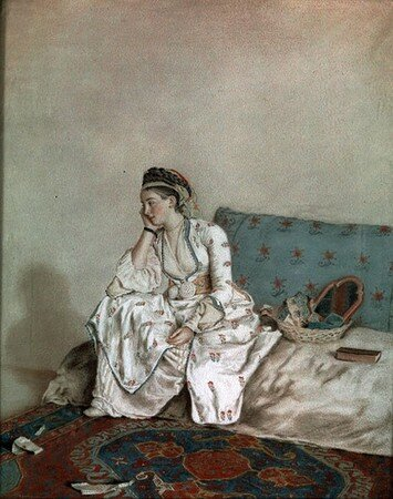 liotard_duchess_of_conventry