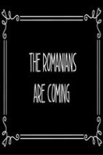 The_Romanians_Are_Coming_2015_11