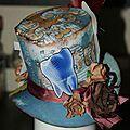 chapeau4
