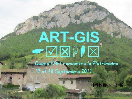 ART_GIS_recto