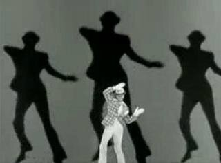 bojangles-ombres