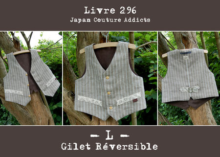 Gilet_R_versible