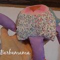 70 - by Barbamama : http://barbamama.over-blog.com/